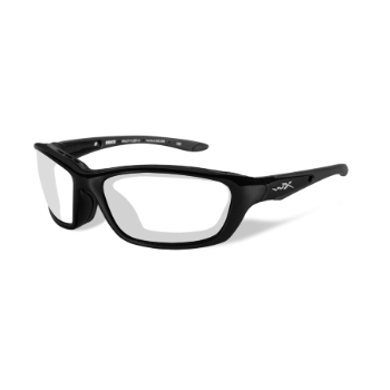Wiley X BRICK Eyeglasses